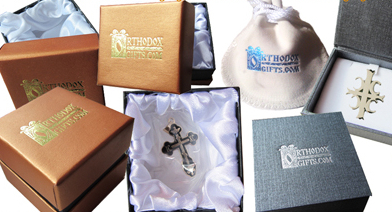 orthodoxgifts-jewelry-boxes.jpg