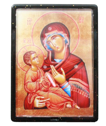 pys-framed-icon-magnet-78267.1342625783.1280.1280.png