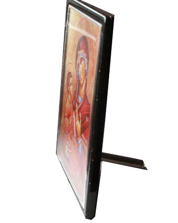 pys-framed-icon-magnet2-72508.1342627529.1280.1280.png