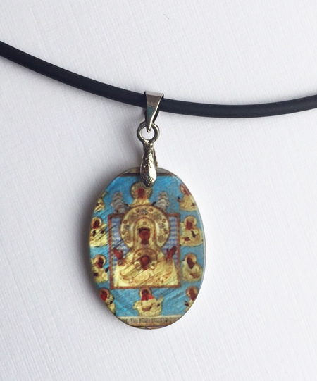 pys-mother-of-pearl-icon-pendant.jpg