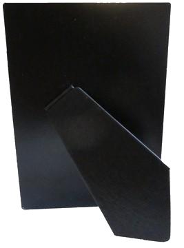 st-sava-panel2-97268.1349096738.1280.1280.png