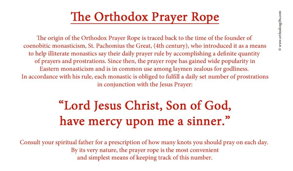 prayerropecards2.jpg